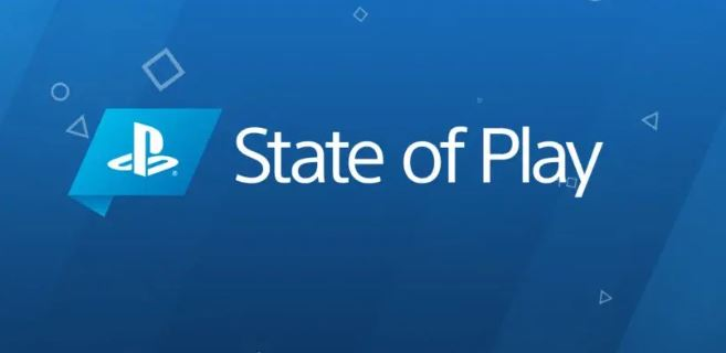 ps play