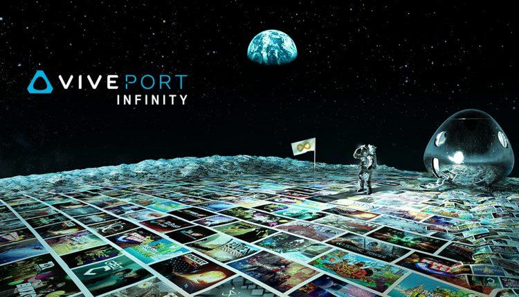 viveport-infinity