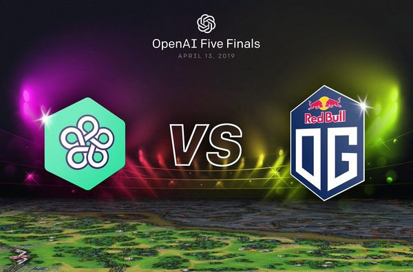 600px-OpenAI_Five_Finals_banner