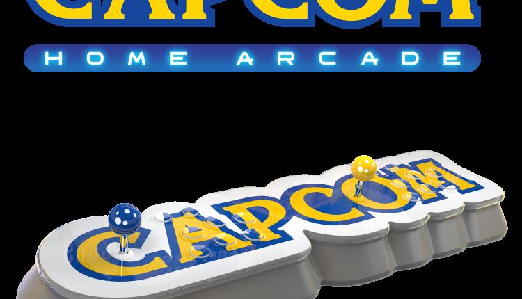 CAPCOM_HOME_ARCADE_0014