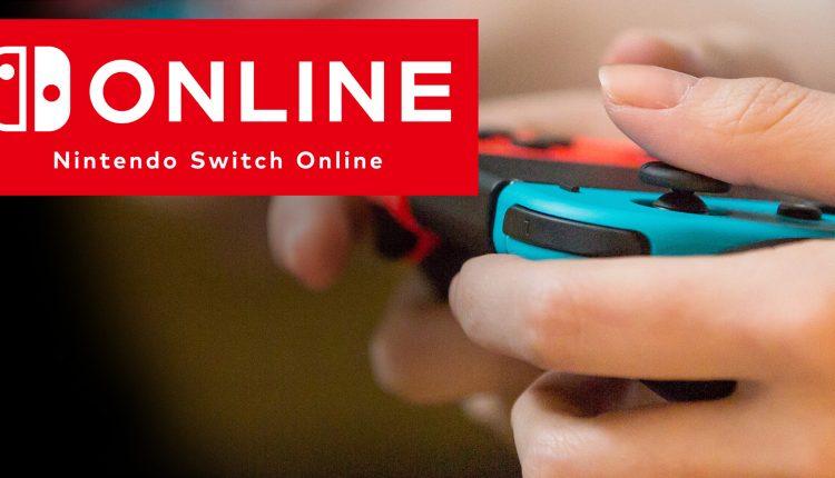H2x1_NSwitch_NintendoSwitchOnline_A