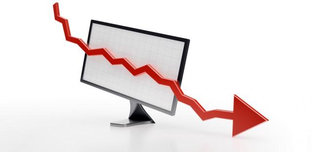 PC-decline-graph-e1443086313967