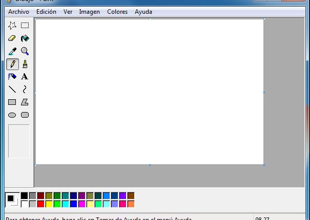 PaintXP