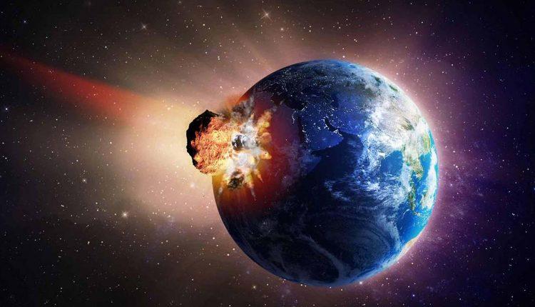 asteroide-potencialmente-peligroso