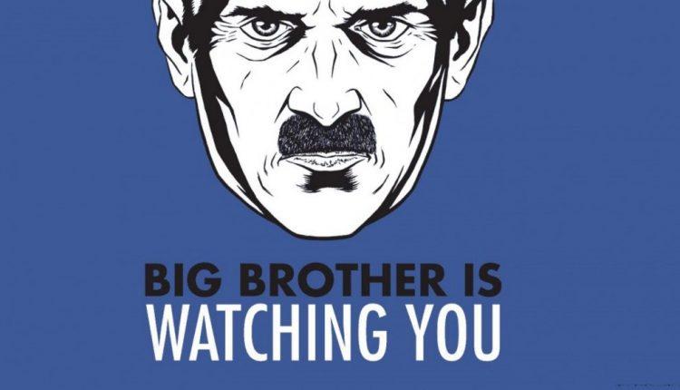 big-brother-facebook