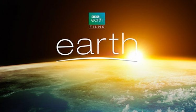 exlcusiva-bbc-earth