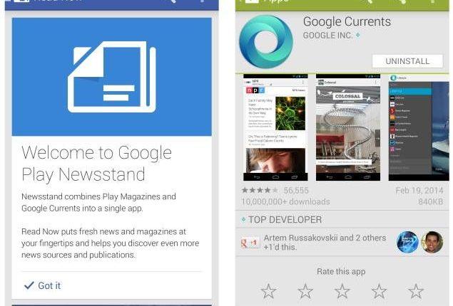 google_currents_app_screenshot