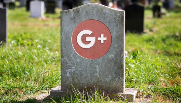 googleplus-grave-850×476