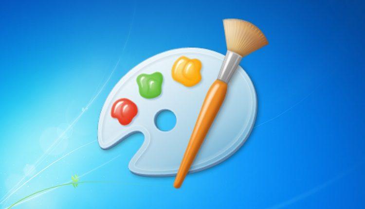 ms-paint-icono