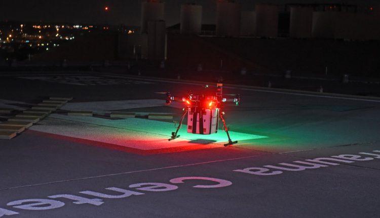 30xp-drone-01-jumbo