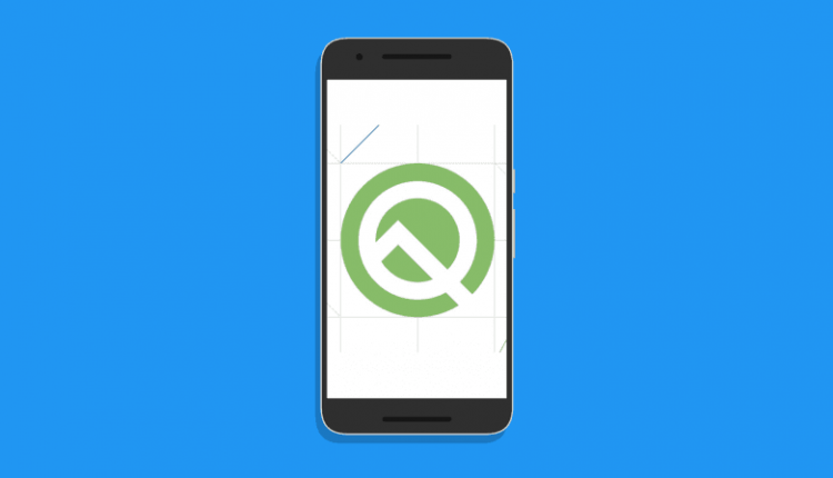 Android-Q-796×448