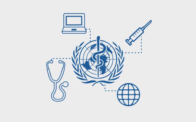 Cursos-de-la-OMS-para-profesionales-de-la-Salud-640×400