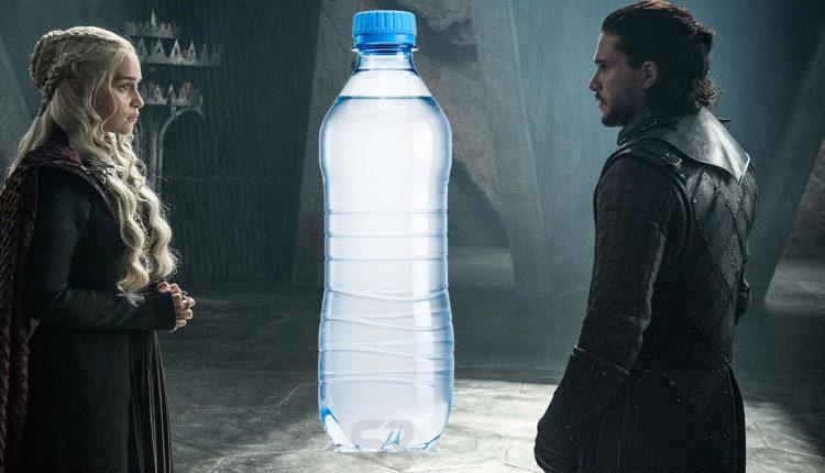 Game-of-Thrones-Water-Bottle