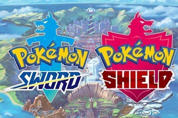 Pokemon-Sword-Shield-release-date-latest-as-rumours-suggest-Pokemon-GO-link-779493