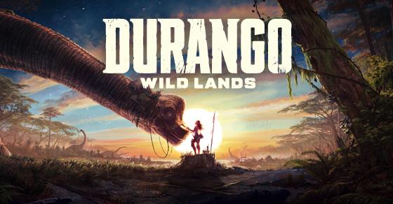 durango_logo