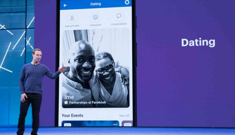 facebook-dating-presentacion