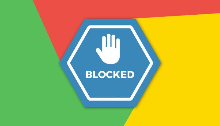 google-chrome-adblocker-uai-1440×900