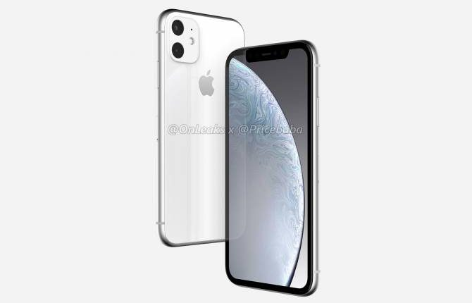 hipertextual-seria-sucesor-iphone-xr-que-trabaja-apple-2019063885-670×447