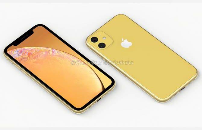 hipertextual-seria-sucesor-iphone-xr-que-trabaja-apple-2019213027-670×447