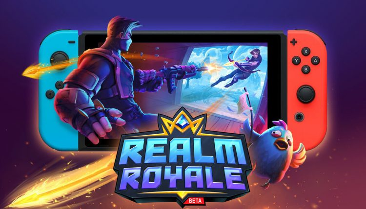 realm-royale-201952418315629_1