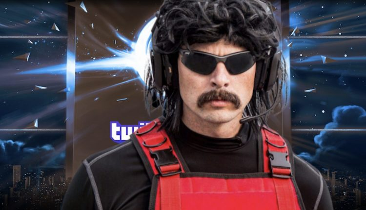 Dr-Disrespect-snaps-at-comment-from-5-donator-with-brutal-roasting