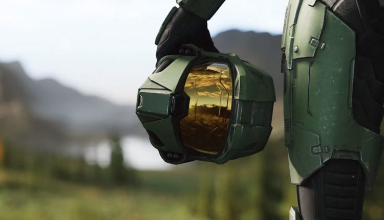 Halo-Infinite-2