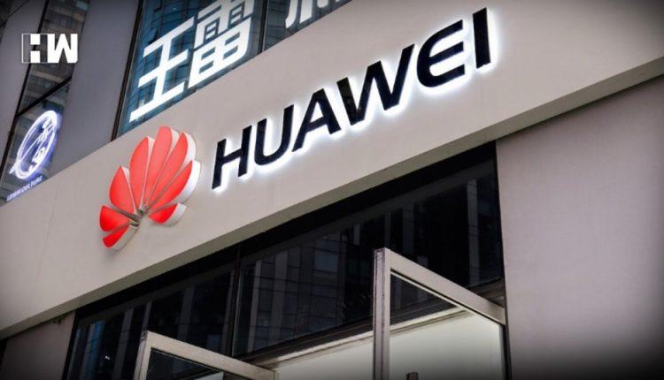 Huawei-960×540