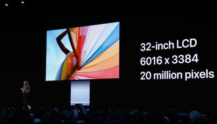 The-Apple-Pro-Display-XDR-is-an-ultra-expensive-ultra-powerful-HDR-monitor