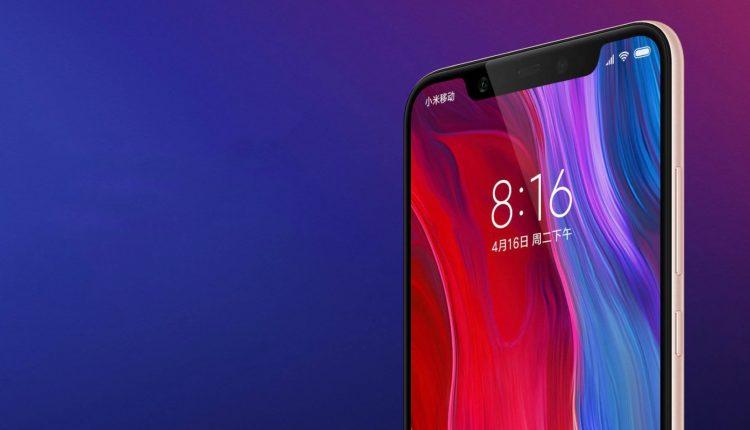 Xiaomi-Mi-8-4-1-2060×1030
