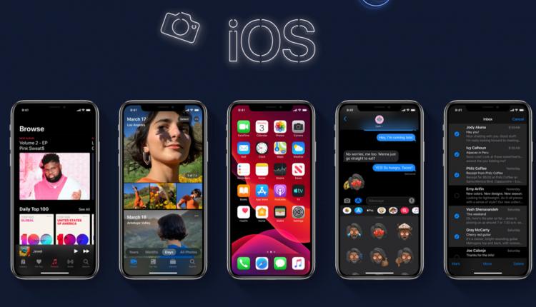 apple-ios-13-beta
