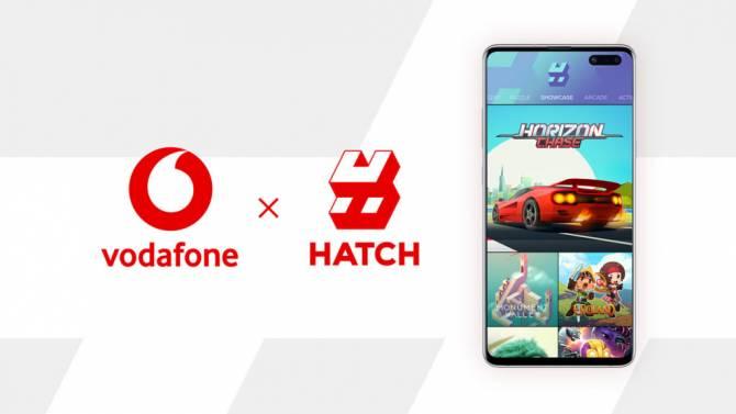 hipertextual-asi-es-hatch-primer-servicio-juego-nube-5g-movil-2019669122-670×377