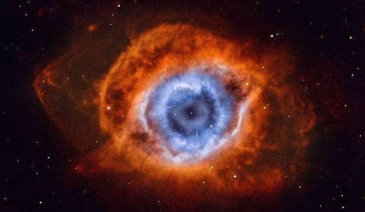 hipertextual-estas-son-imagenes-que-se-juegan-premio-mejor-astrofotografo-ano-2019962740-740×560