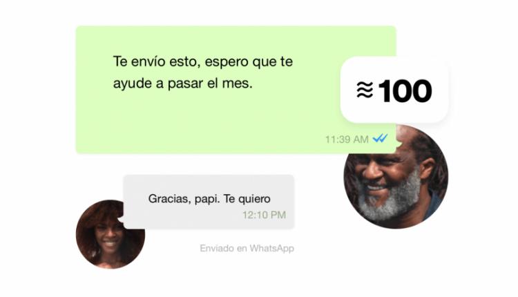 hipertextual-facebook-presenta-libra-su-nueva-criptomoneda-que-se-integrara-whatsapp-messenger-2019787296-860×465