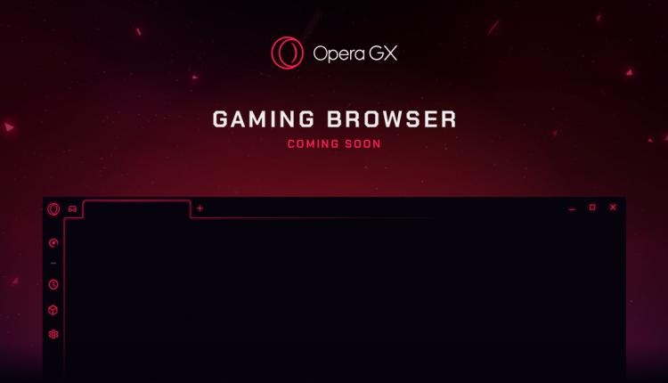 opera-gx__social-teaser