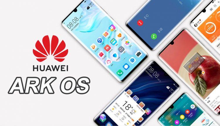 ARK-OS-podría-ser-el-nombre-del-sistema-operativo-de-Huawei