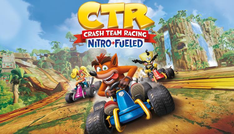 crash-team-racing-nitro-fueled-listing-thumb-01-ps4-us-13dec18