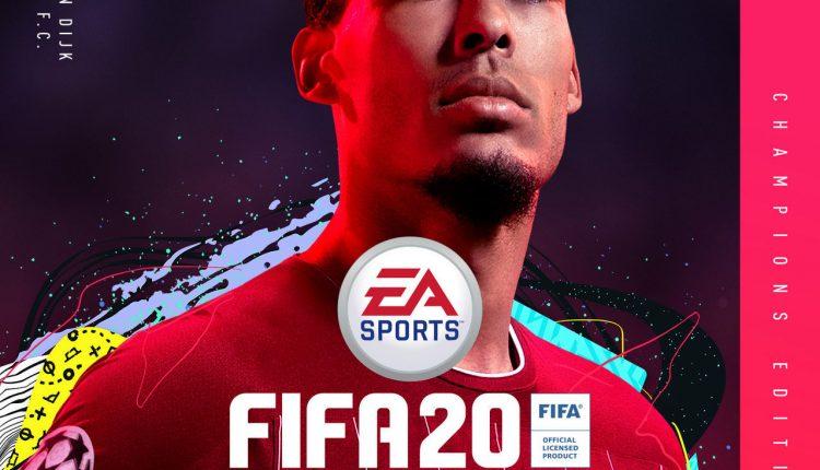 fifa-20-20197261654824_2
