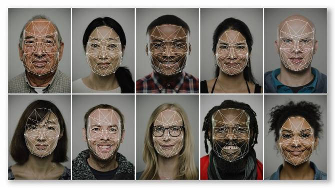 hipertextual-microsoft-se-nego-vender-su-tecnologia-reconocimiento-facial-policia-california-2019694439-670×377