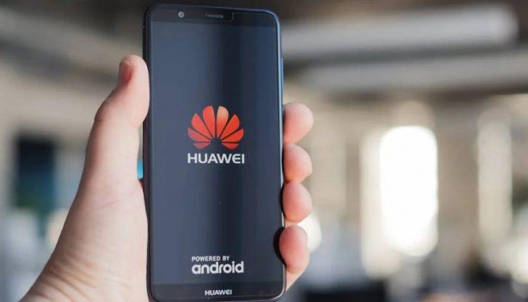 Huawei-stock-jpg-1000×667