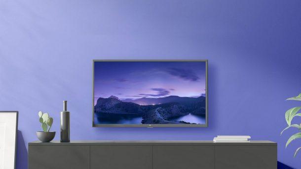 REDMI-TV2-610×343