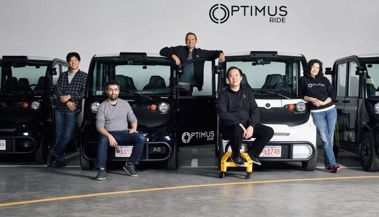 dec-14-2018—optimus-ride—0054
