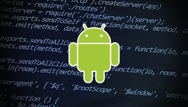hacker-app-in-2017