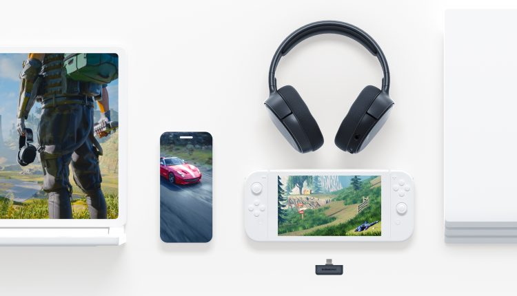 a1wl_KV_devices