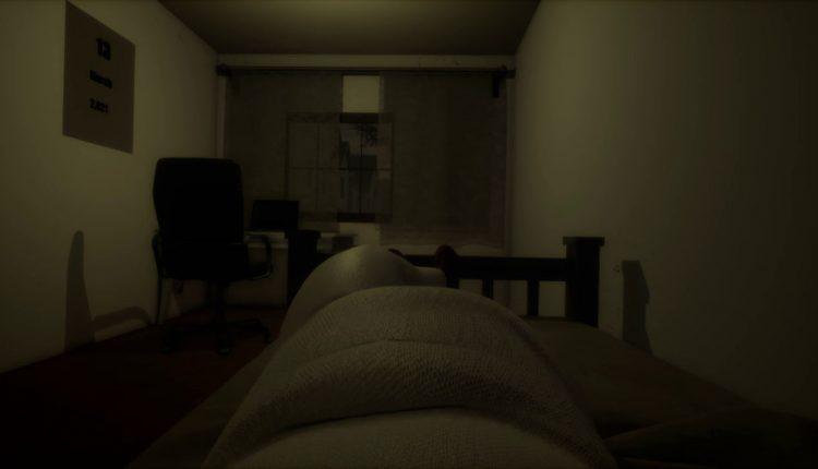 bed-simulator-2019931913294_1