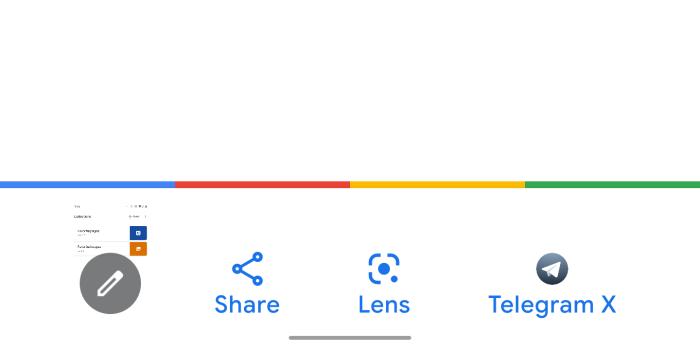 google-app-10-61-smart-screenshots-2