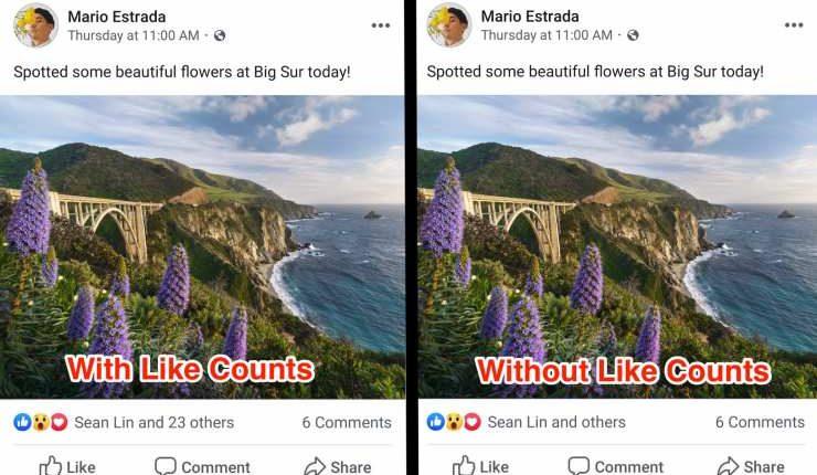 hipertextual-facebook-hace-oficial-su-intencion-ocultar-likes-reacciones-publicaciones-2019656772-740×447