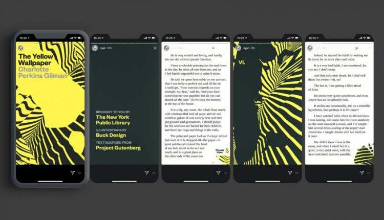hipertextual-leerias-libro-traves-instagram-stories-300-000-personas-estan-haciendo-2019033942-860×484