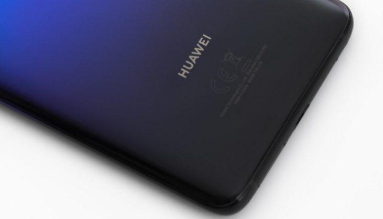 huawei-mate-30-release-date
