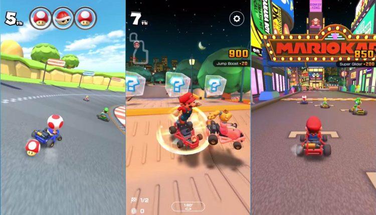 mario-kart-tour-android-2