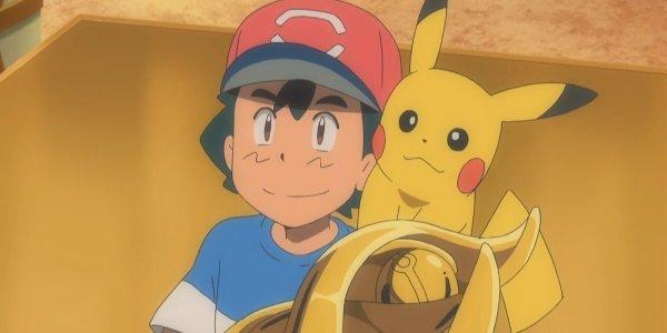 pokemon-anime-ash-ketchum-league-win